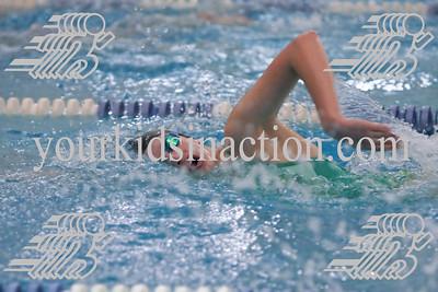 Swimming-Diving