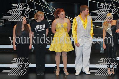 2011 Medina Midwest Showcase