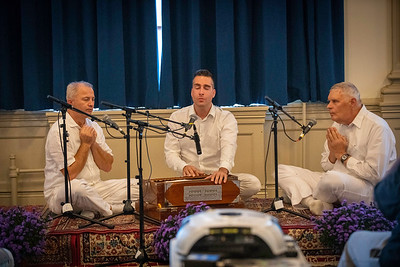 20180930_Lets Meditate Philly_31