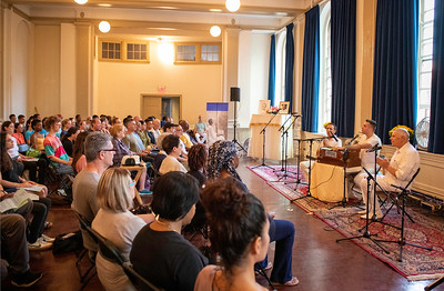 20190929_Lets Meditate Philly_32-2