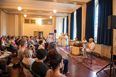 20190929_Lets Meditate Philly_32