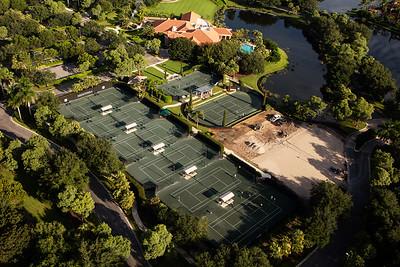 Mediterra Tennis 1