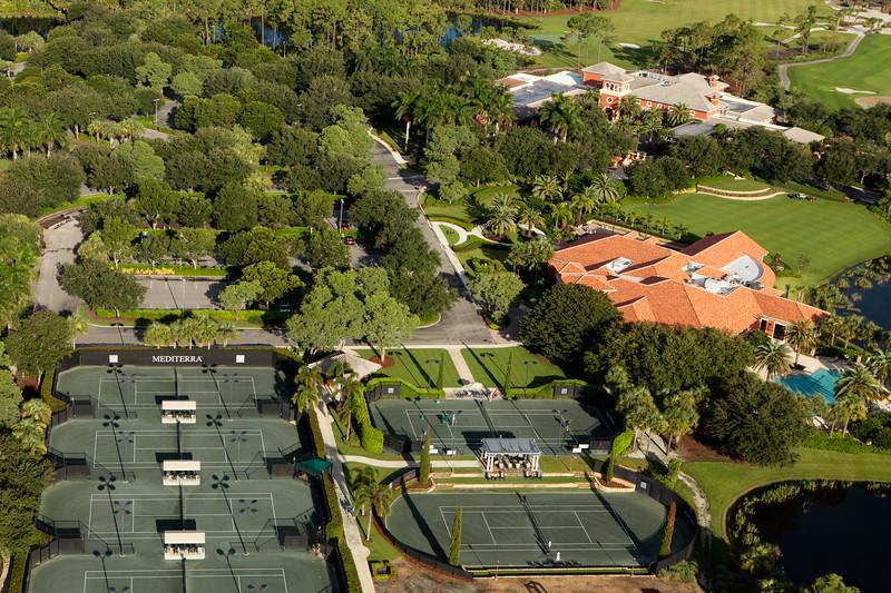 Mediterra Tennis 2