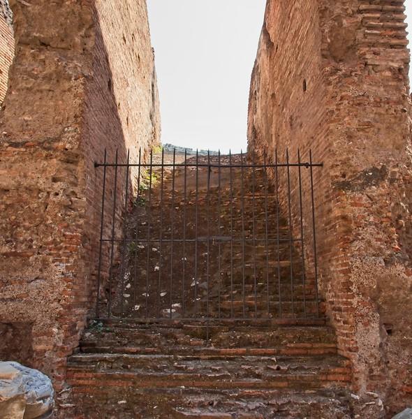 Original Steps