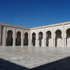 Mosque of Carthage