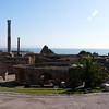 Tunisia: Antonine Baths, Carthage