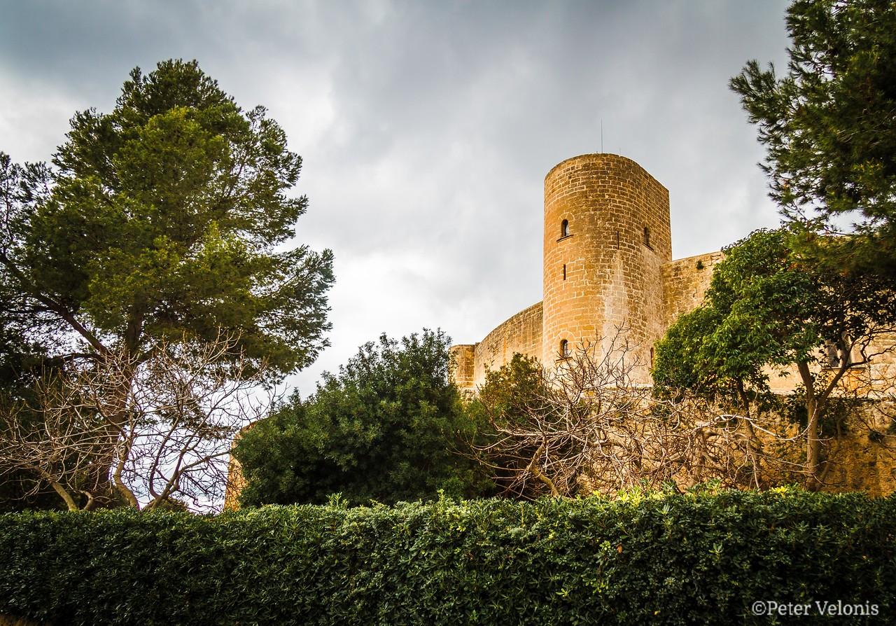 Palma de Mallorca - 2