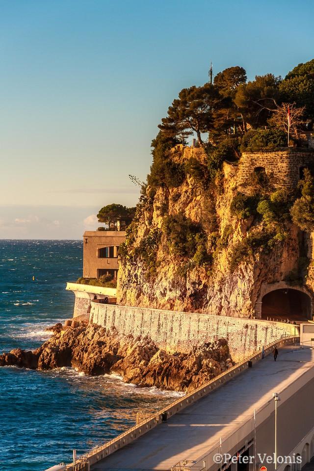 Monte Carlo -1