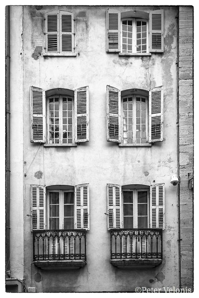 Toulon, France 3