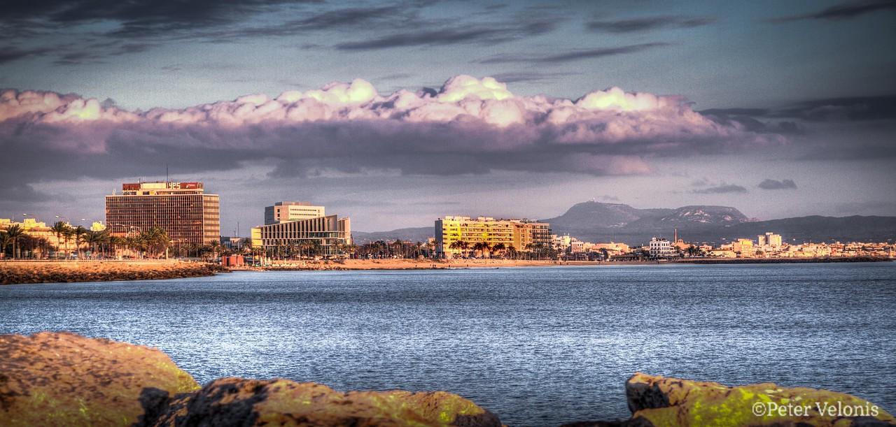 Palma de Mallorca - 6