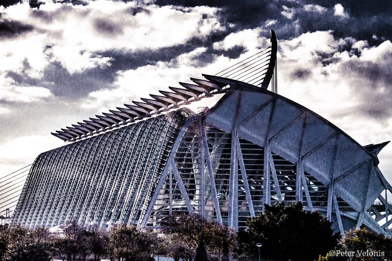 Valencia - 6