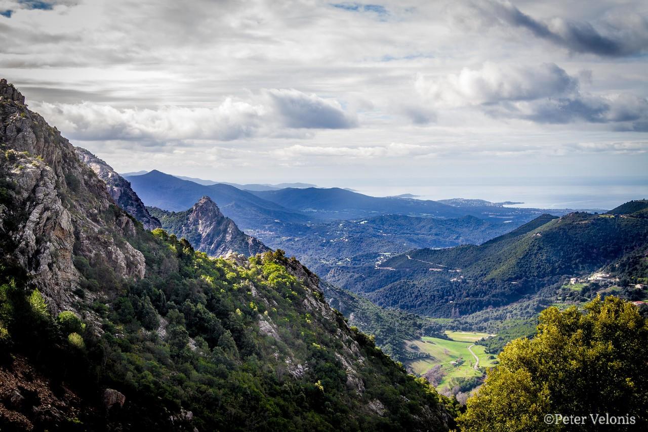 Corsica - 6