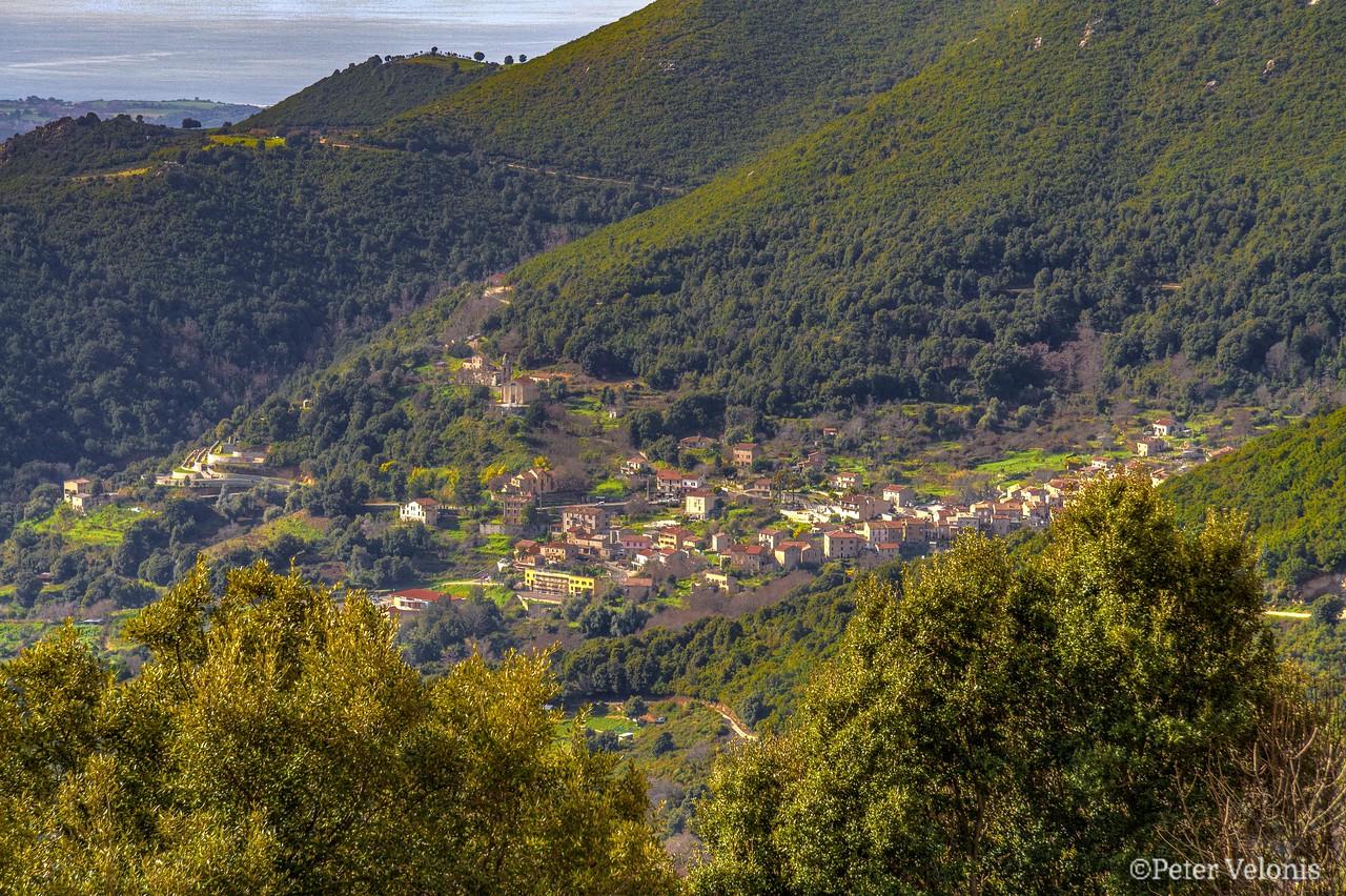 Corsica - 7