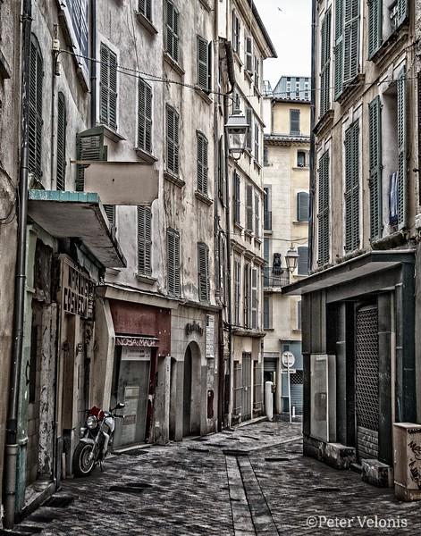 Toulon, France 6