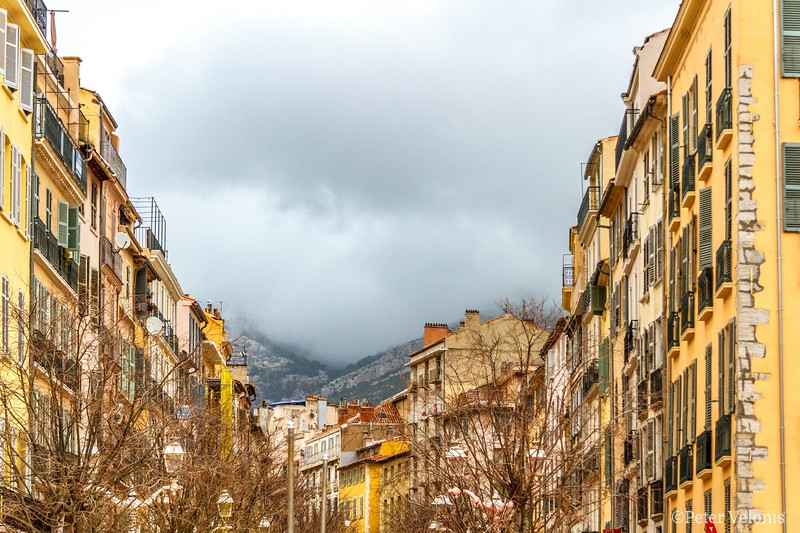 Toulon, France 2