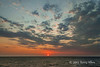 Sunset-off-coast-of-Macedonia-2
