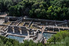 Agora,-4th-C-BC,-Butrint,-Albania