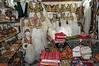 Folk-dresses,-Bizarre-Bazaar,-Kruja,-Albania