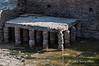 Roman-bath-house-detail,-Butrint,-Albania
