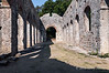 The-Great-Basilica-6th-C-3,-Butrint,-Albania