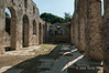The-Great-Basilica-6th-C-2,-Butrint,-Albania