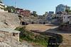 Roman-amphitheater-of-Durres-(c-2AD),-Albania