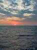 Sunset-off-coast-of-Macedonia-1