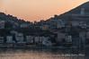Sarande,-city-under-construction,-Albania