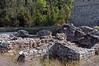 Roman-bath-house-(c -2AD)-Butrint,-Albania