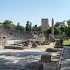 Arles 18 04_6100