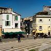 Arles 18 04_6077