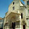 Arles 18 04_6060