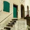 Arles 18 04_6096