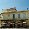 Arles 18 04_6074