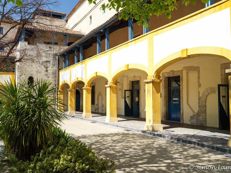 Arles 18 04_6034