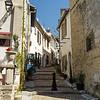 Arles 18 04_6095
