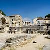 Arles 18 04_6106