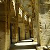 Arles 18 04_6090