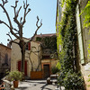 Arles 18 04_6110