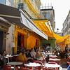 Arles 18 04_6066