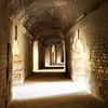 Arles 18 04_6088