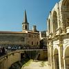 Arles 18 04_6099