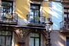 Barcelona LaRambla 10-04-12 (068