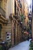 Barcelona OldTown 10-04-12 (04