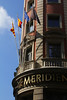 Barcelona LaRambla 10-04-12 (130