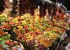 Barcelona Mercado 10-04-12 (08