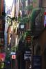 Barcelona OldTown 10-04-12 (08