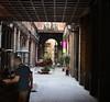 Barcelona OldTown 10-04-12 (31