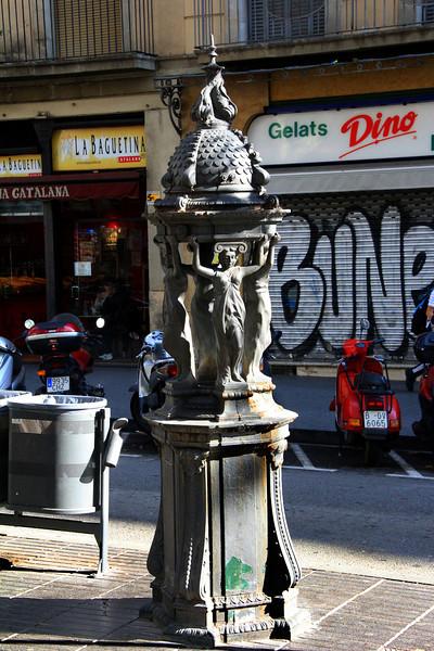Barcelona LaRambla 10-04-12 (065