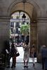 Barcelona OldTown 10-04-12 (34